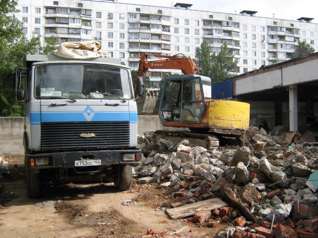 Картинки по запросу Чистая стройплощадка вывоз мусора